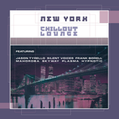 New York Chillout Lounge
