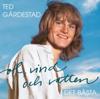 Ted Gärdestad - För kärlekens skull bild