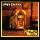 Stoney Lonesome - Where the Wild, Wild Flowers Grow