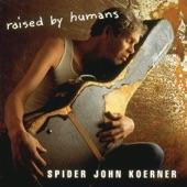 Spider John Koerner - Prelude