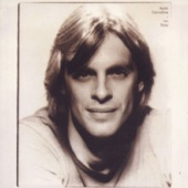 Keith Carradine - I'm Easy [LP Version]