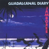 Guadalcanal Diary - Cattle Prod