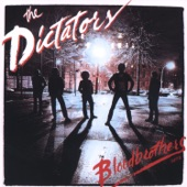 The Dictators - Slow Death