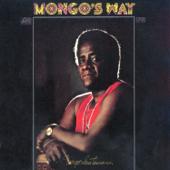 Mongo's Way