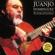 Mozo Guapo - Juanjo Dominguez