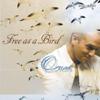 Free As a Bird - Omar Akram