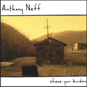 Anthony Neff - Only a Dream