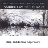Deep Meditation Experience