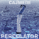 Percolator (Original Version) - Cajmere