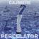 Percolator (Original Version) - Cajmere