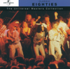 Come On Eileen - Dexy's Midnight Runners & Kevin Rowland