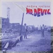 Medusa Cyclone - Ouija Ground