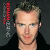 10 Years of Hits - Ronan Keating