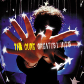 The Cure: Greatest Hits