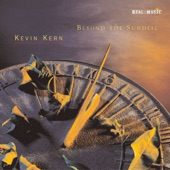 Kevin Kern - A Distant Shade of Green