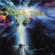 Star Trek - Deep Space Nine (Main Title) - Star Trek