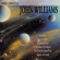 Star Wars: Main Title - John Williams