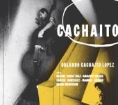 Cachaito Lopez - Redencion