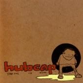 Hubcap - Moss Worth Embossing