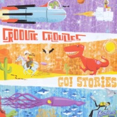 The Groovie Ghoulies - Doin' Fine