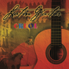 Latin Guitar, Creol - Acoustic Guitar - Creol Napfèny