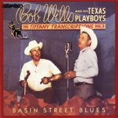 Bob Wills & His Texas Playboys - Please Don't Talk About Me When I'm Gone