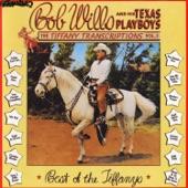 Bob Wills & His Texas Playboys - Roly Poly