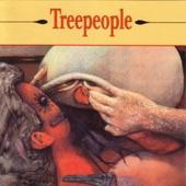 Treepeople - Funnelhead