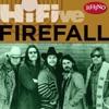 Rhino Hi-Five: Firefall - EP