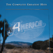 The Complete Greatest Hits - America - America