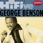 George Benson - This Masquerade (Remastered Version)