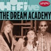 Rhino Hi-Five: The Dream Academy - EP