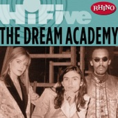 The Dream Academy - The Love Parade