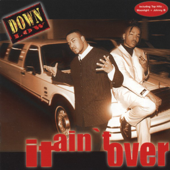 Johnny B (Remix) - Down Low