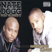 Nobody Does It Better (Original Maxi Version) - Nate Dogg & Warren G