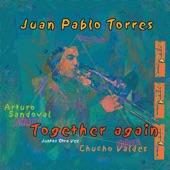 Juan Pablo Torres - Moonlight Serenade