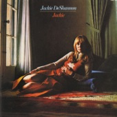 Jackie DeShannon - Only Love Can Break Your Heart