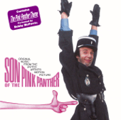 The Pink Panther Theme (Original Version)