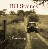 Bill Staines - The Philosopher's Song