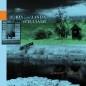 Robin & Linda Williams - Home #235