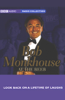 Bob Monkhouse - Bob Monkhouse at the Beeb: A Look Back at a Lifetime of Laughs  artwork