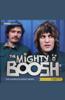 The Mighty Boosh: The Complete Radio Series (Original Staging) - Noel Fielding & Julian Barratt