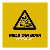 Pulverturm (DJ Tomcraft Remix)