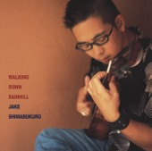 Jake Shimabukuro - Grandma's Groove