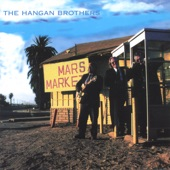 The Hangan Brothers - Mr. Conductor