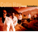 Colin Hay - Going Somewhere (Extended Version)