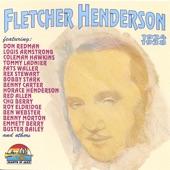 Fletcher Henderson - Stampede