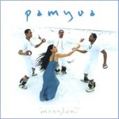 Pamyua - Lullaby