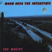 The Mollys - The Sierra Madre
