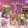 Gallop Rhythm